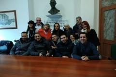 casa-circondariale-Cosenza